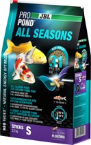 Jbl ProPond All Seasons S 2,2kg