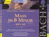 Mass In B Minor Bwv 232