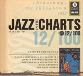 Jazz In The Charts 12/1932