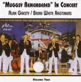 Muggsy Remembered - Volume Two