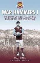 War Hammers I