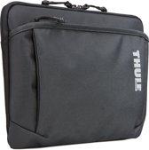 Thule Subterra TSS-312 - Laptop Sleeve voor Macbook - 12 inch / Grijs