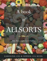 A Book of Allsorts