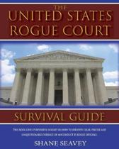 The United States Rogue Court