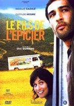 Fils De L'Epicier, Le (dvd)