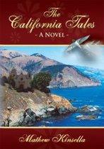The California Tales