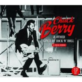 Chuck Berry & Other..