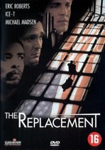Replacement (dvd)