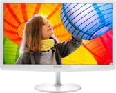 Philips 227E6QDSW - Full HD IPS Monitor