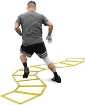 SKLZ - Agility Trainer Pro - Voetenwerktraining