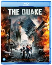 The Quake (Blu-ray)