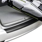 Bumperbescherming folie-Seat EXEO ST Stationwage-grijs