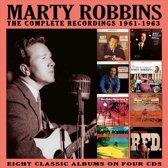 Complete Recordings: 1952-1960