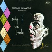 Frank Sinatra Sings For Only T