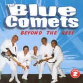 The Blue Comets - Beyond The Reef