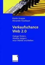 Verkaufschance Web 2.0