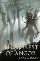 The Forest of Angor