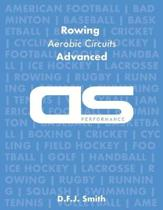 DS Performance - Strength & Conditioning Training Program for Rowing, Aerobic Circuits, Advanced