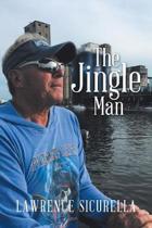 The Jingle Man