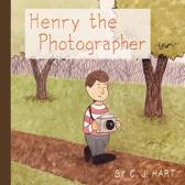 Henry the Photographer