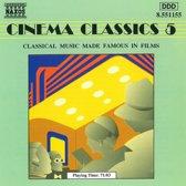 Cinema Classics 5
