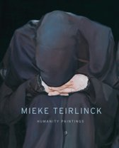 Mieke Teirlinck