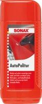 SONAX AutoPolish (500 ml)