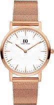 Danish Design Mod. IV67Q1235 - Horloge