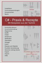 C# - Praxis & Rezepte