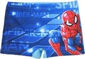 Zwembroek Marvel Spiderman maat 104