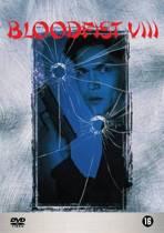 Bloodfist 8 (dvd)