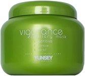 YUNSEY Vigorance Nutritive Capillary Mask 500 mL