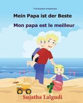 Franz sisch kinderbuch