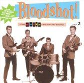 Bloodshot: Gaity Records Story 2