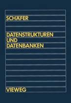 Datenstrukturen und Datenbanken