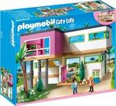 Playmobil Moderne luxevilla - 5574
