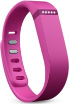 Fitbit Flex Activity Tracker - Paars