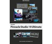 Ontdek! - Pinnacle Studio 19 Ultimate 19