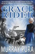 Grace Rider