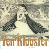 Johannes Ten Klooster (1873-1940)