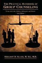The Practical Handbook of Group Counseling