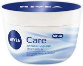 NIVEA Care Bodycrème - 200 ml