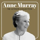 The Ultimate Collection ((Deluxe Edition)