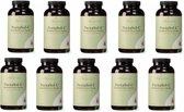 Pectasol-C® Modified Citrus Pectin, 270 V-caps, 10-pack