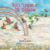 Kei's Legend of the Rainbow