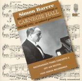Live At The Carnegie Hall Vol.5