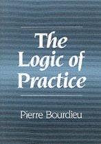 The Logic of Practice
