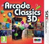 Arcade - 2DS + 3DS