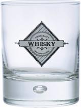 Durobor Whiskyglas - 0.29 l  6 stuks