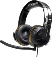Thrustmaster Y-350X 7.1 Powered Ghost Recon Wildlands Edition gaming-headset